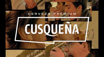 cusqueña still